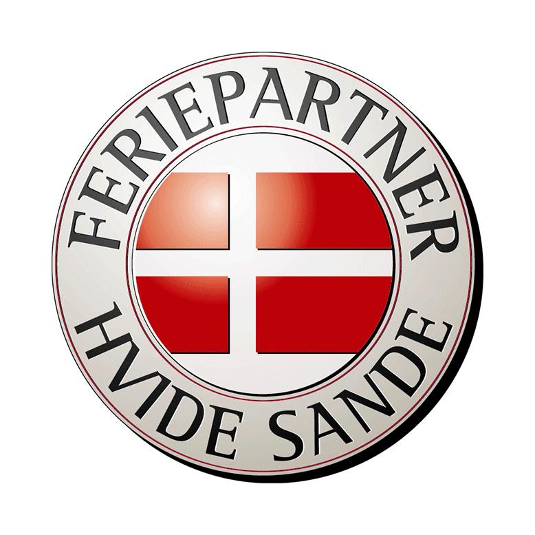 Feriepartner Hvide Sande
