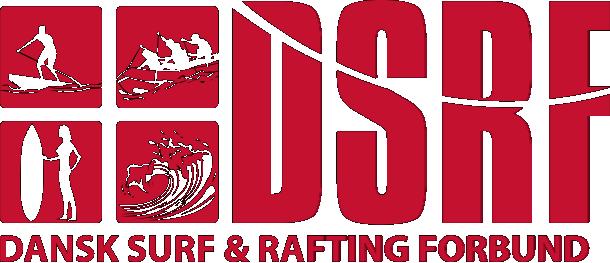 Dansk Surf & Rafting Forbund