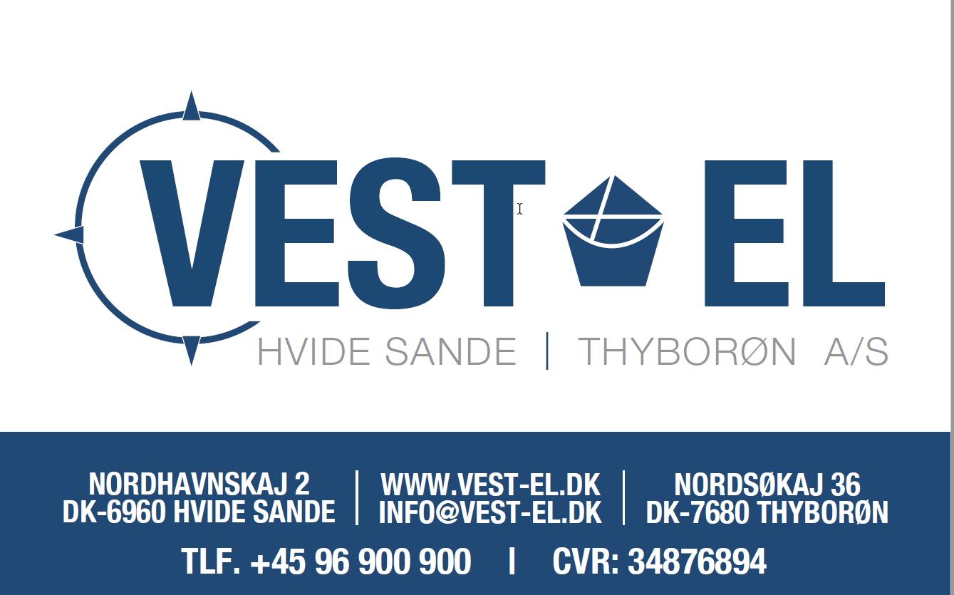 Vest-El