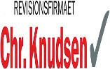 Chr. Knudsen