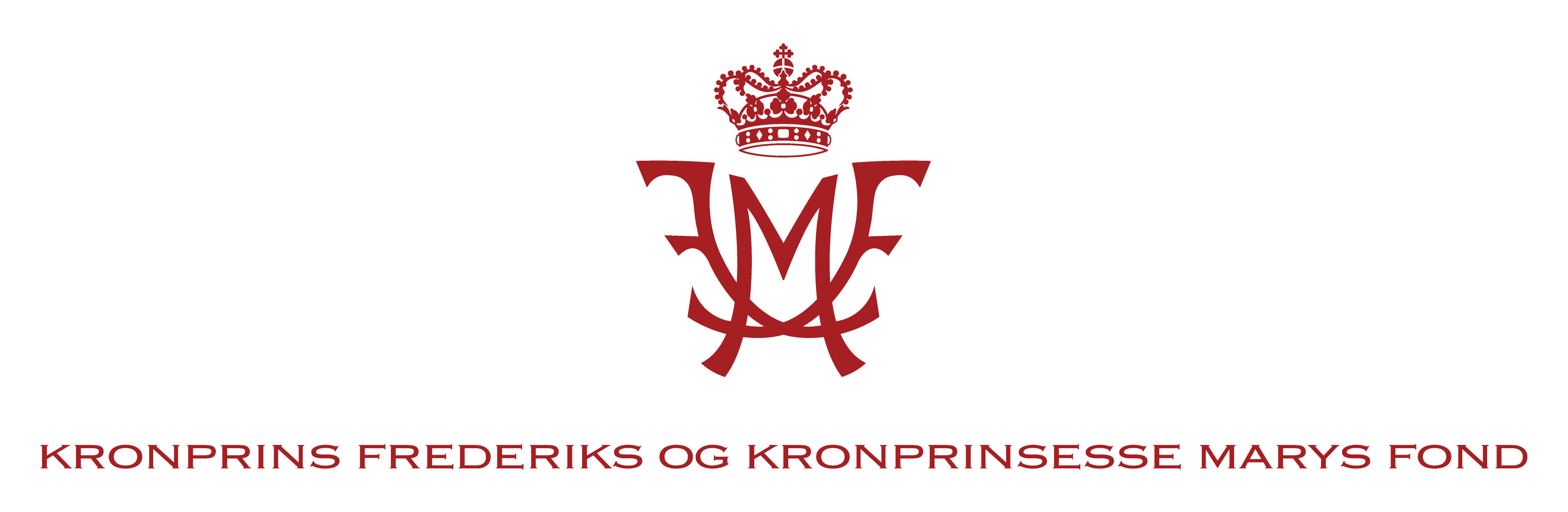 Kronprins Frederiks og Kronprinsesse Marys Fond