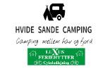 Hvide Sande Camping