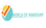 World of Windsurf