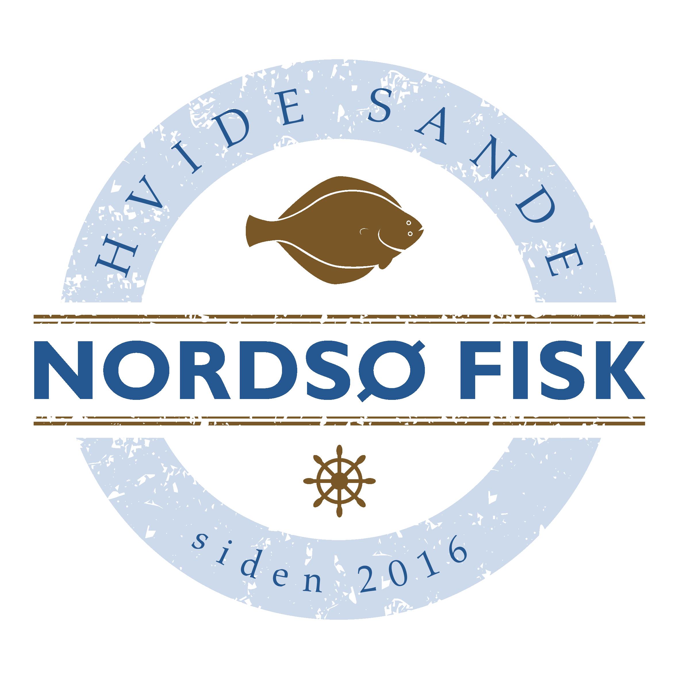 Nordsø Fisk