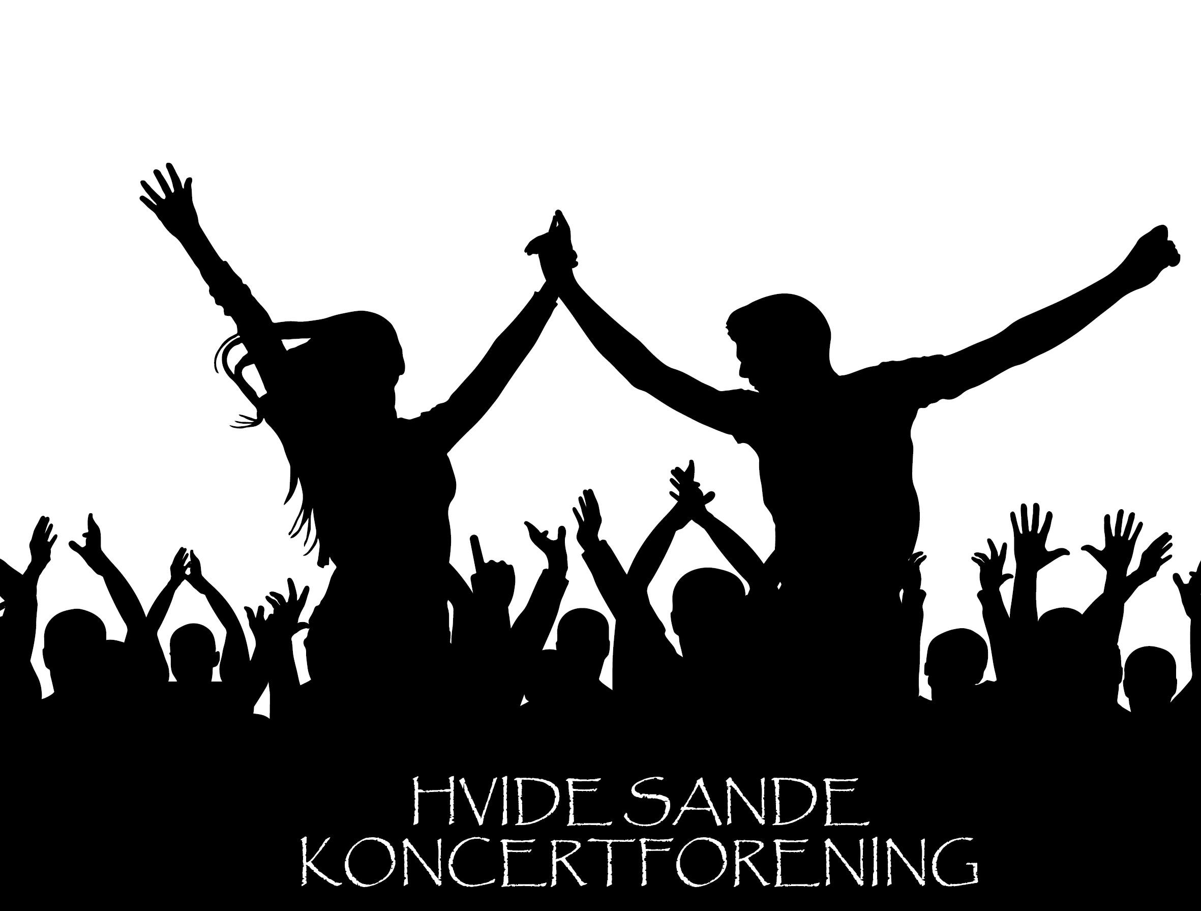 Hvide Sande Koncertforening