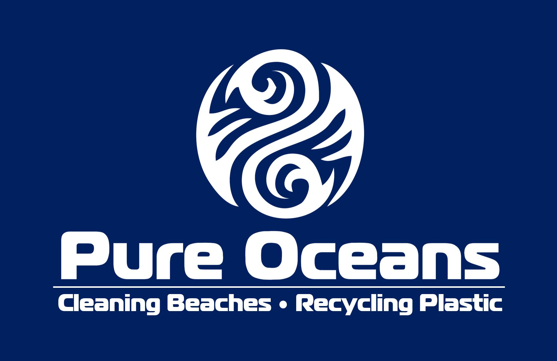 Pure Oceans