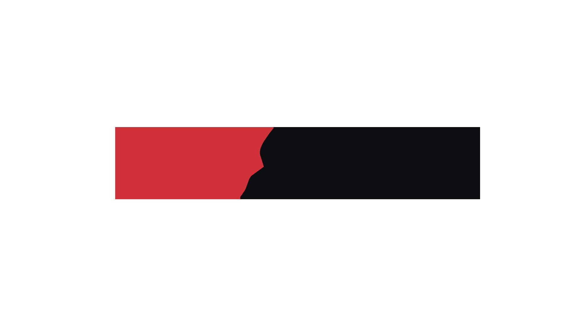 NSP SUP