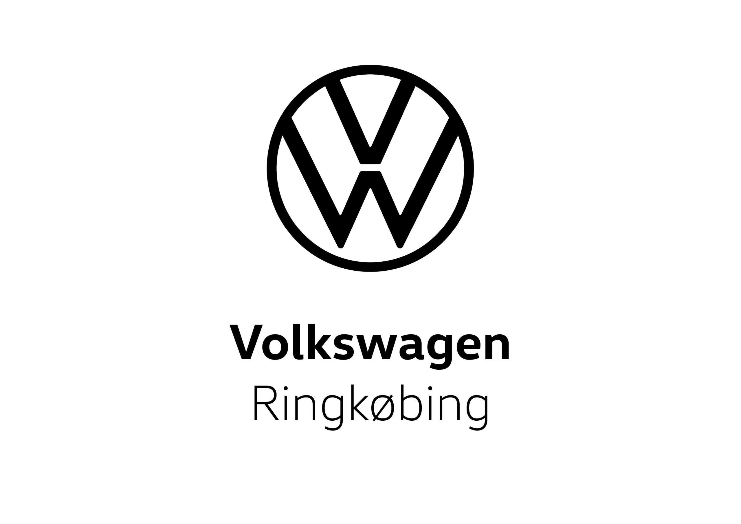VW – A.V. Vejgaard